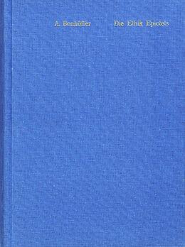 Cover: https://exlibris.azureedge.net/covers/9783/7728/0077/1/9783772800771xl.jpg