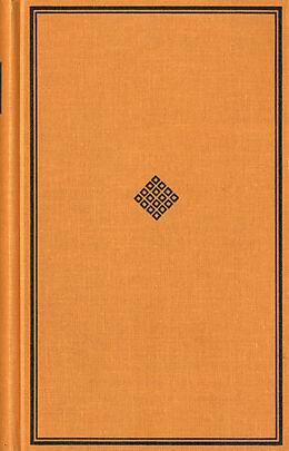 Cover: https://exlibris.azureedge.net/covers/9783/7728/0178/5/9783772801785xl.jpg