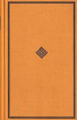 Cover: https://exlibris.azureedge.net/covers/9783/7728/0191/4/9783772801914xl.jpg