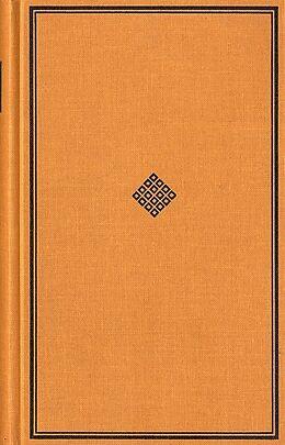 Cover: https://exlibris.azureedge.net/covers/9783/7728/0192/1/9783772801921xl.jpg