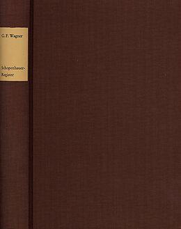 Cover: https://exlibris.azureedge.net/covers/9783/7728/0262/1/9783772802621xl.jpg