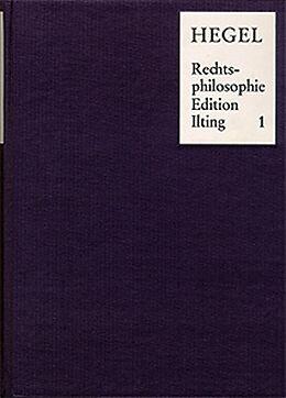Cover: https://exlibris.azureedge.net/covers/9783/7728/0353/6/9783772803536xl.jpg