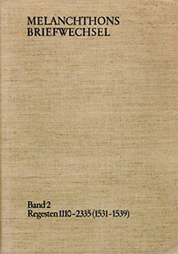 Cover: https://exlibris.azureedge.net/covers/9783/7728/0628/5/9783772806285xl.jpg