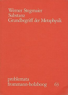 Cover: https://exlibris.azureedge.net/covers/9783/7728/0664/3/9783772806643xl.jpg