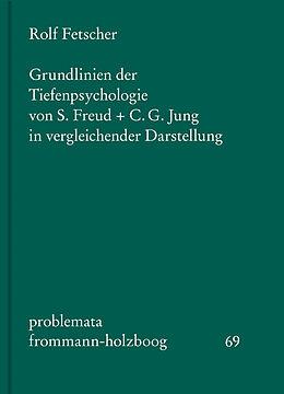 Cover: https://exlibris.azureedge.net/covers/9783/7728/0680/3/9783772806803xl.jpg