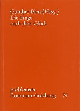 Cover: https://exlibris.azureedge.net/covers/9783/7728/0724/4/9783772807244xl.jpg