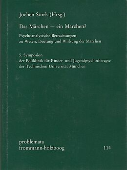 Cover: https://exlibris.azureedge.net/covers/9783/7728/0942/2/9783772809422xl.jpg