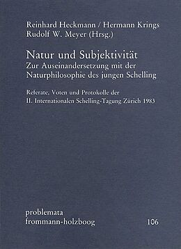 Cover: https://exlibris.azureedge.net/covers/9783/7728/1004/6/9783772810046xl.jpg