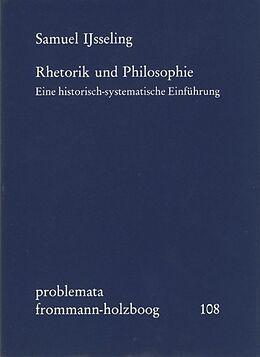 Cover: https://exlibris.azureedge.net/covers/9783/7728/1038/1/9783772810381xl.jpg