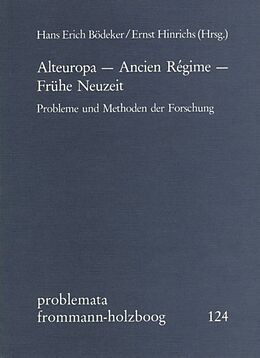 Cover: https://exlibris.azureedge.net/covers/9783/7728/1345/0/9783772813450xl.jpg