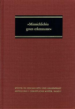 Cover: https://exlibris.azureedge.net/covers/9783/7728/1350/4/9783772813504xl.jpg