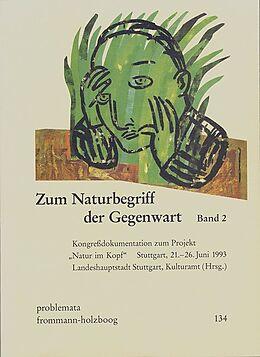 Cover: https://exlibris.azureedge.net/covers/9783/7728/1588/1/9783772815881xl.jpg