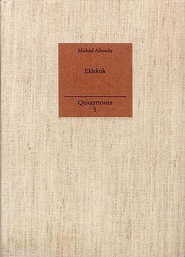 Cover: https://exlibris.azureedge.net/covers/9783/7728/1629/1/9783772816291xl.jpg