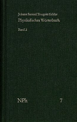 Cover: https://exlibris.azureedge.net/covers/9783/7728/1649/9/9783772816499xl.jpg