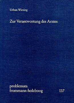 Cover: https://exlibris.azureedge.net/covers/9783/7728/1694/9/9783772816949xl.jpg