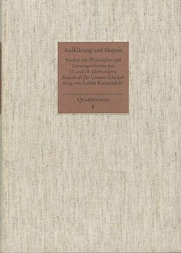 Cover: https://exlibris.azureedge.net/covers/9783/7728/1704/5/9783772817045xl.jpg