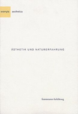 Cover: https://exlibris.azureedge.net/covers/9783/7728/1767/0/9783772817670xl.jpg