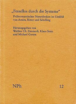 Cover: https://exlibris.azureedge.net/covers/9783/7728/1833/2/9783772818332xl.jpg