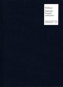 Cover: https://exlibris.azureedge.net/covers/9783/7728/1865/3/9783772818653xl.jpg