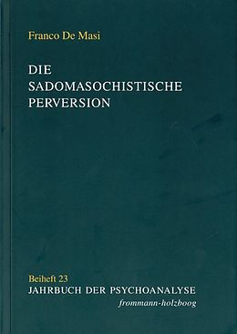 Cover: https://exlibris.azureedge.net/covers/9783/7728/2445/6/9783772824456xl.jpg