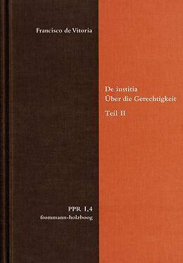 Cover: https://exlibris.azureedge.net/covers/9783/7728/2507/1/9783772825071xl.jpg