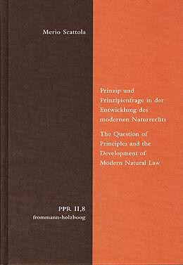 Cover: https://exlibris.azureedge.net/covers/9783/7728/2699/3/9783772826993xl.jpg