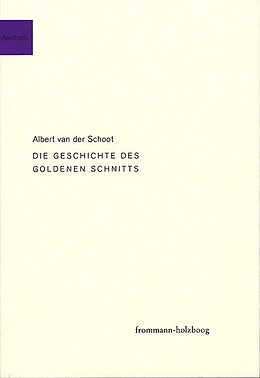 Cover: https://exlibris.azureedge.net/covers/9783/7728/2708/2/9783772827082xl.jpg