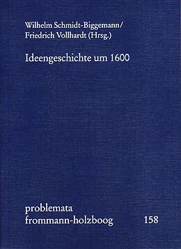 Cover: https://exlibris.azureedge.net/covers/9783/7728/2713/6/9783772827136xl.jpg