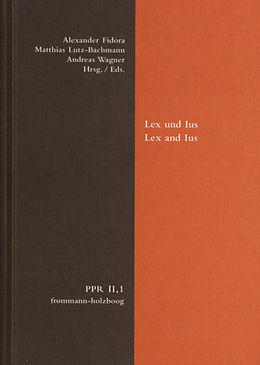 Cover: https://exlibris.azureedge.net/covers/9783/7728/3055/6/9783772830556xl.jpg