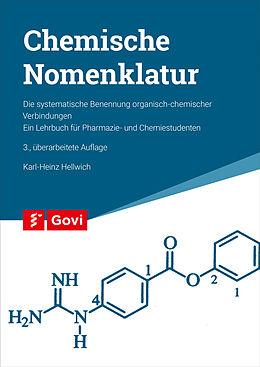 Cover: https://exlibris.azureedge.net/covers/9783/7741/1095/3/9783774110953xl.jpg