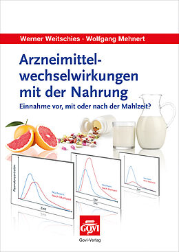 Cover: https://exlibris.azureedge.net/covers/9783/7741/1135/6/9783774111356xl.jpg