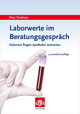Cover: https://exlibris.azureedge.net/covers/9783/7741/1159/2/9783774111592xl.jpg