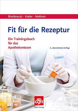 Cover: https://exlibris.azureedge.net/covers/9783/7741/1217/9/9783774112179xl.jpg