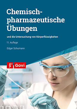 Cover: https://exlibris.azureedge.net/covers/9783/7741/1234/6/9783774112346xl.jpg