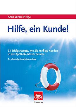Cover: https://exlibris.azureedge.net/covers/9783/7741/1243/8/9783774112438xl.jpg
