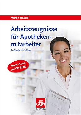 Cover: https://exlibris.azureedge.net/covers/9783/7741/1262/9/9783774112629xl.jpg