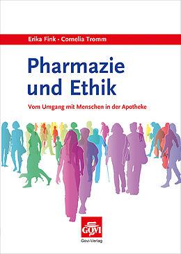 Cover: https://exlibris.azureedge.net/covers/9783/7741/1291/9/9783774112919xl.jpg