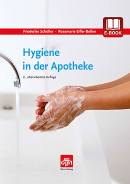 Cover: https://exlibris.azureedge.net/covers/9783/7741/1307/7/9783774113077xl.jpg