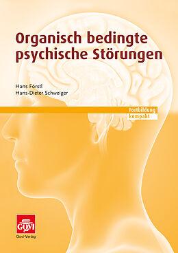 Cover: https://exlibris.azureedge.net/covers/9783/7741/1313/8/9783774113138xl.jpg