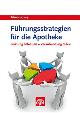 Cover: https://exlibris.azureedge.net/covers/9783/7741/1338/1/9783774113381xl.jpg
