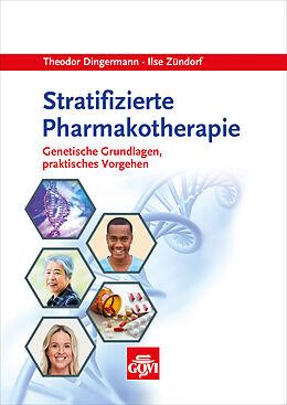 Cover: https://exlibris.azureedge.net/covers/9783/7741/1341/1/9783774113411xl.jpg