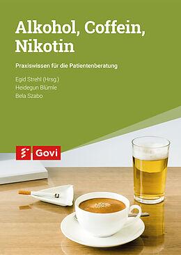 Cover: https://exlibris.azureedge.net/covers/9783/7741/1358/9/9783774113589xl.jpg