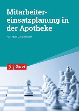 Cover: https://exlibris.azureedge.net/covers/9783/7741/1363/3/9783774113633xl.jpg