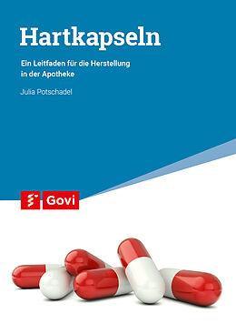 Cover: https://exlibris.azureedge.net/covers/9783/7741/1369/5/9783774113695xl.jpg