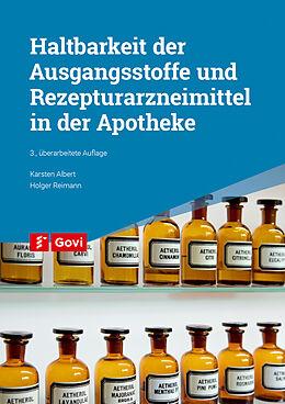 Cover: https://exlibris.azureedge.net/covers/9783/7741/1374/9/9783774113749xl.jpg