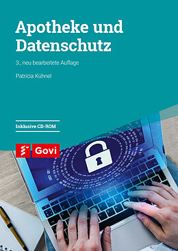 Cover: https://exlibris.azureedge.net/covers/9783/7741/1394/7/9783774113947xl.jpg