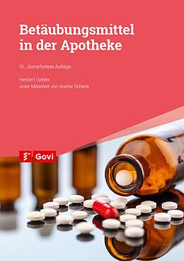 Cover: https://exlibris.azureedge.net/covers/9783/7741/1403/6/9783774114036xl.jpg
