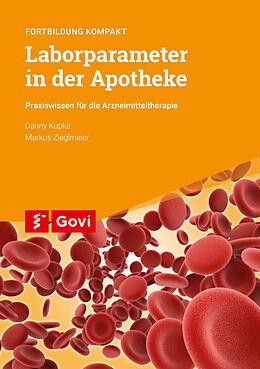 Cover: https://exlibris.azureedge.net/covers/9783/7741/1404/3/9783774114043xl.jpg