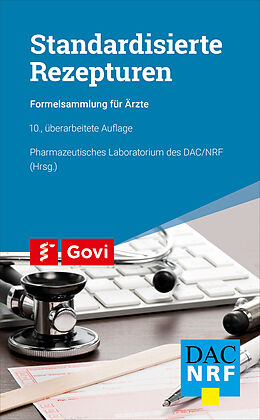 Cover: https://exlibris.azureedge.net/covers/9783/7741/1406/7/9783774114067xl.jpg