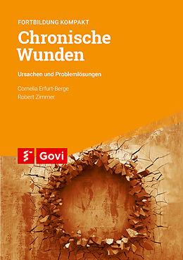 Cover: https://exlibris.azureedge.net/covers/9783/7741/1409/8/9783774114098xl.jpg
